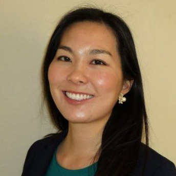 Photo of page author Erin Chan Adams